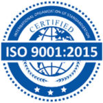 iso-9001-2